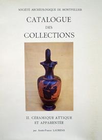 ceramique2p