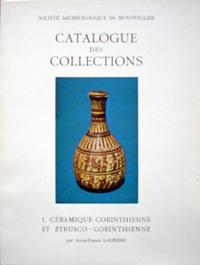 ceramiquep