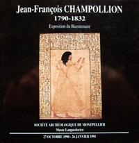 champollionp