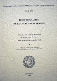 historiographiep